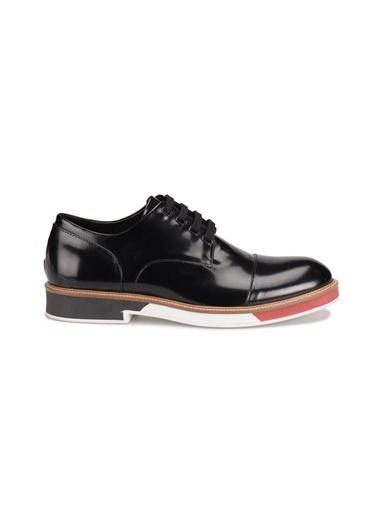 Cordovan Ayakkabı Siyah